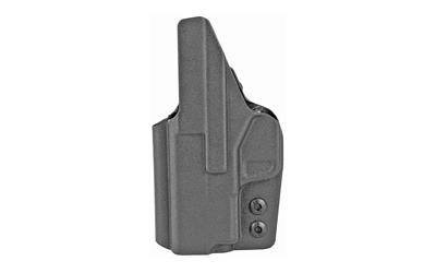 1791 Kydex Holster for Springfield XDS pistol