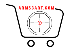 Arms Cart - The 2nd Amendment Storefront & Learning Resource